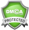 DMCA bogdan Cazino