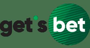 getsbet logo
